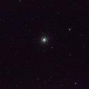 M3,                                Pavel (sypai) Syrin