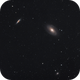 Reworked M81&82,                                Jan Borms