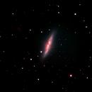 M82,                                Rusty