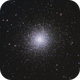 M13,                                Mark Wetzel