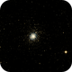 M5 Globular Cluster,                                John Butler
