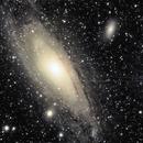 M31,                                MFarq