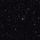 IC 5076,                                Jirair Afarian