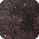 21 Cygnus,                                Dan West