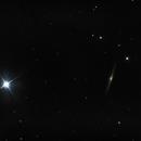 NGC 5746,                                Robert Johnson