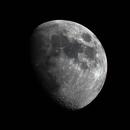 Moon,                                Roberto Mosca