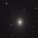 M49,                                Jon Stewart