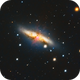 M82,                                Nathan Morgan (nm...