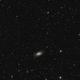 NGC2903 (& NGC2916),                                PVO