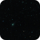 Comet C/2015 V2 (Johnson),                                gigiastro