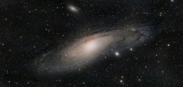 Messier 31,                                Big_Dipper
