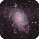 M33,                                philhilo