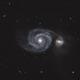 M51,                                Agopax