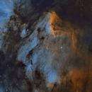 IC5070,                                zsolak