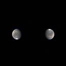 Mars 5 Aug 2020 - 5 min stack,                                Seb Lukas