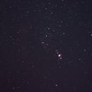 Orion,                                Gerard Smit