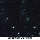Markarian's Chain ,                                DrRMM