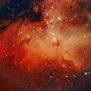 M16 color images taken from CPH, Denmark @ Latitude/longitude coordinates 55.68N/12.56E,                                Niels V. Christensen