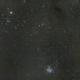 Taurus & Pleiades,                                Vencislav Krumov