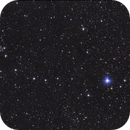 NGC1502 with star chain pano,                                Andreas Zirke