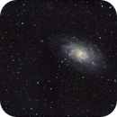 M33,                                Boutros el Naqqash