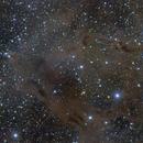 LBN468,                                Apollo