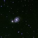 M51,                                mtbkr123