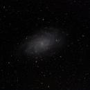 M33,                                AstroSkippy