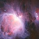 HSO M42 in RGB style,                                s1macau