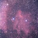 IC 5070,                                darksider