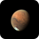 2020.7.23 - Mars,                                astrolord