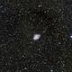 M-1 Crab Nebula,                                BramMeijer
