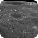 A new vision of Mare Humboldtianum,                                Astroavani - Ava...