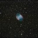 M27 21082017,                                teko38