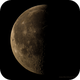 Moon 04-08-2018,                                PapaMcEuin