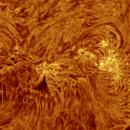 Sun 2020.04.04,                                Alessandro Bianconi