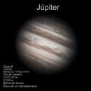 Júpiter,                                Rodrigo Sousa