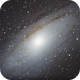 M31,                                bubu_77