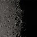 More Moon,                                Eliano Junior
