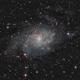 M33,                                Spoutnik17