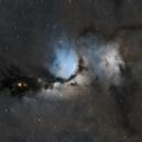 M78,                                Matthew Enrietta