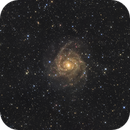 IC342,                                Valerio Avitabile