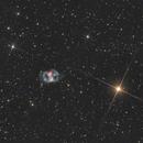 M76,                                Space_Man_Spiff
