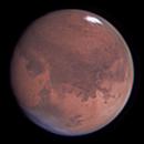 MARS 2020-09-20 00.24UT.RGB,                                Alessandro Bianconi