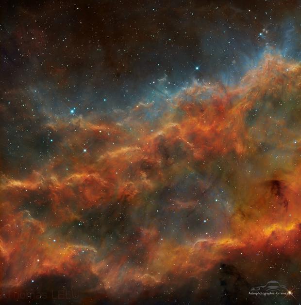 NGC1499,                                -Amenophis-