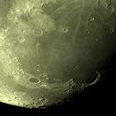 The Moon,                                poblocki1982