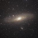 M31,                                martinloo822