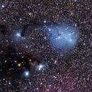 IC2169,                                Ali Alhawas