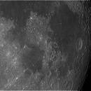 Moon - July 2014 - 2,                                Sylvain Lendrevie