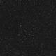 Messier 39,                                K. Schneider
